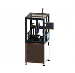 松原粉末冶金产品尺寸检测设备